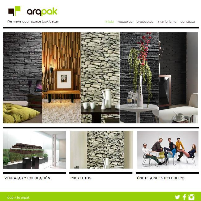 Bali Style House Design