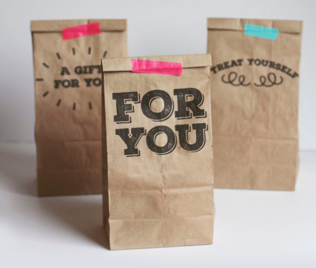 14 Brilliant Packaging Ideas for eCommerce Sellers