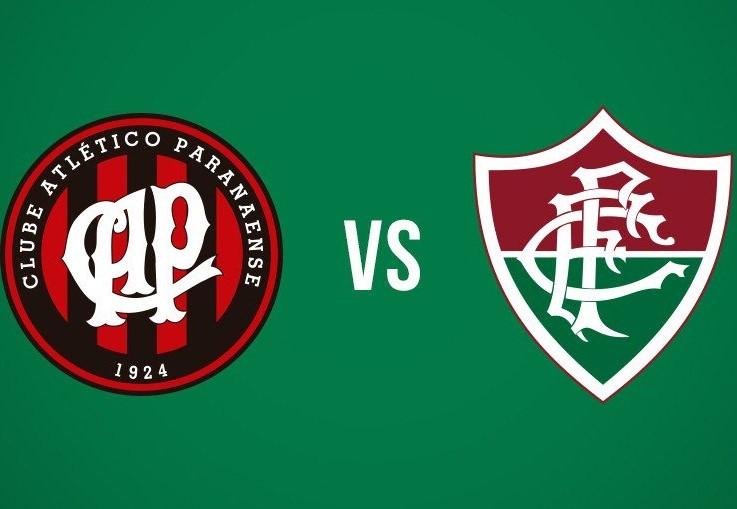 Atlético-PR x Fluminense: confira o retrospecto do confronto ...
