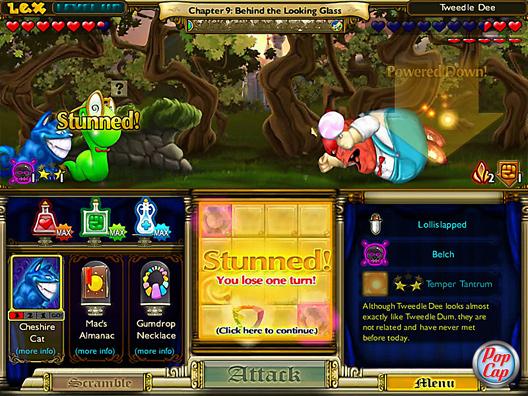 2 Play Vs Plants Free Online Popcap Zombies