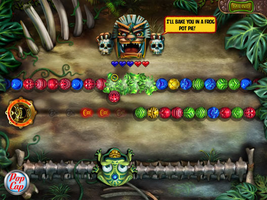 Vs Plants Popcap 2 Free Play Zombies Online