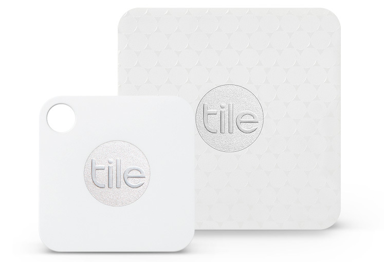 all products combo packs tile