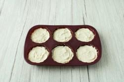 Сырники в духовке из творога с мукой рецепт с фото ...