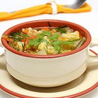 Бонский суп рецепт с фото пошагово - 1000.menu