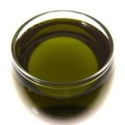 How to fix the taste of hemp oil?