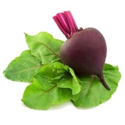 How to cook beets in the peel?