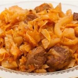 Салат с ананасами куриной грудкой и кукурузой рецепт с ...
