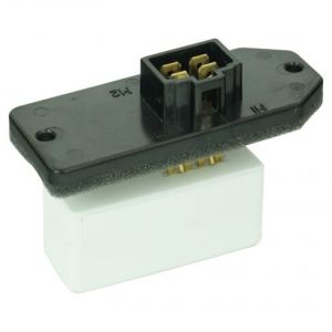 Dodge Ram Blower Motor  Blower Motor ResistorBlower Motor Resistor