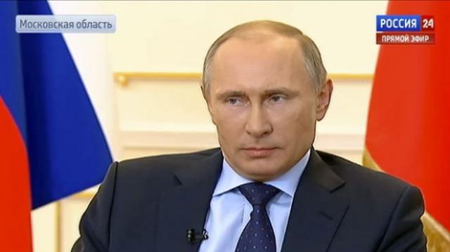 Russia-Putin-Ukraine_Cham640