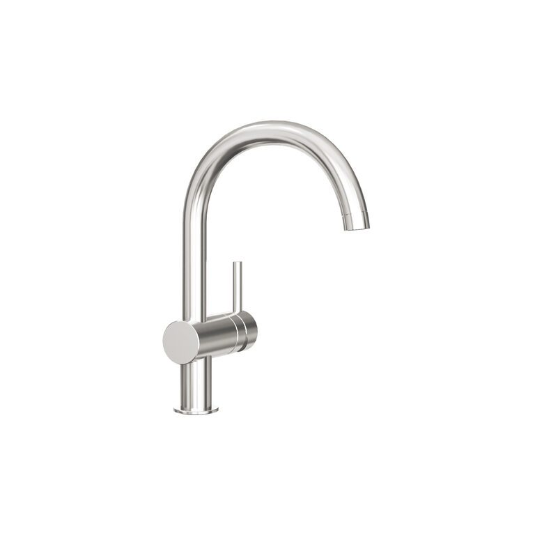 kitchen faucets grohe 3d model download 3d model kitchen faucets grohe 102171 3dbaza com
