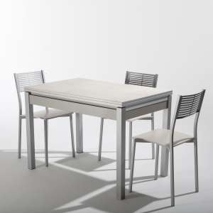 table petit espace achat au meilleur