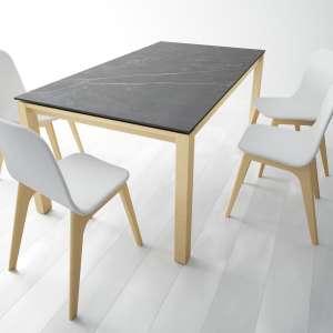 table en ceramique achat en ligne