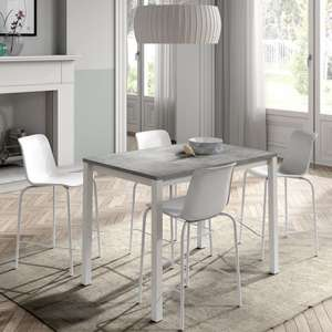 table contemporaine achat en ligne