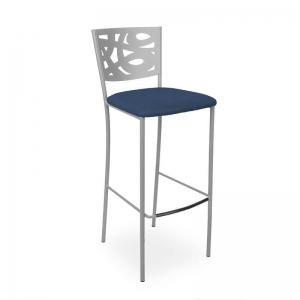 chaise de bar achat au meilleur prix