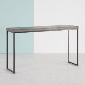 table console achat en ligne la