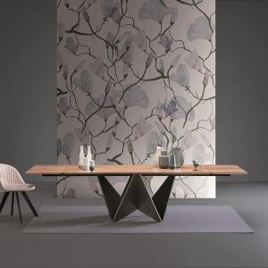 table design contemporain achat en