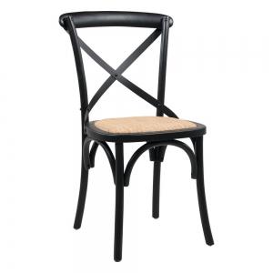 chaise en rotin achat en ligne la