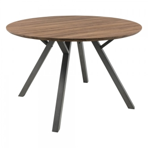 4 pieds tables chaises tabourets
