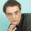 Валерий Розанов