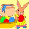 Uskršnje zečice