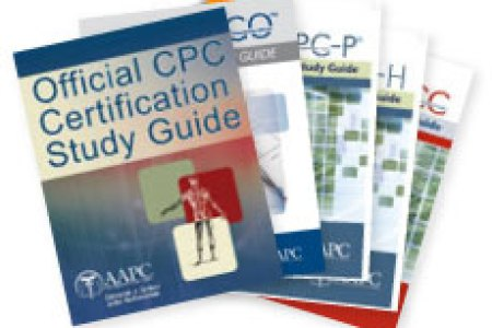 Free Resume Sample » official cpc certification study guide   Resume ...