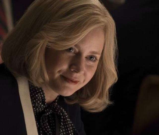 Amy Adams Es Lynne Cheney En El Vicio Del Poder