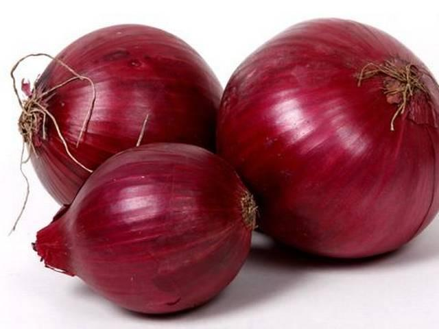 Benefits of Onion: Eat raw onions in summer, many diseases including sunburn and constipation will go away