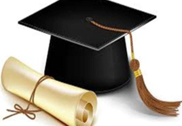 Commonwealth Scholarship 2021: कॉमनवेल्थ स्कॉलरशिप से यूके में करें पढ़ाई, योग्यता, चयन प्रक्रिया सहित जानें पूरी जानकारी