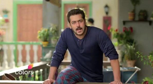 फैन्स के लिए आ गई सबसे बड़ी खुशखबरी, Salman Khan का शो Bigg Boss 15 टीवी से पहले OTT प्लेटफॉर्म पर देखने को मिलेगा