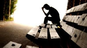 Due to the second wave of Kovid-19, people's mental health is being affected, know what is the opinion of experts
