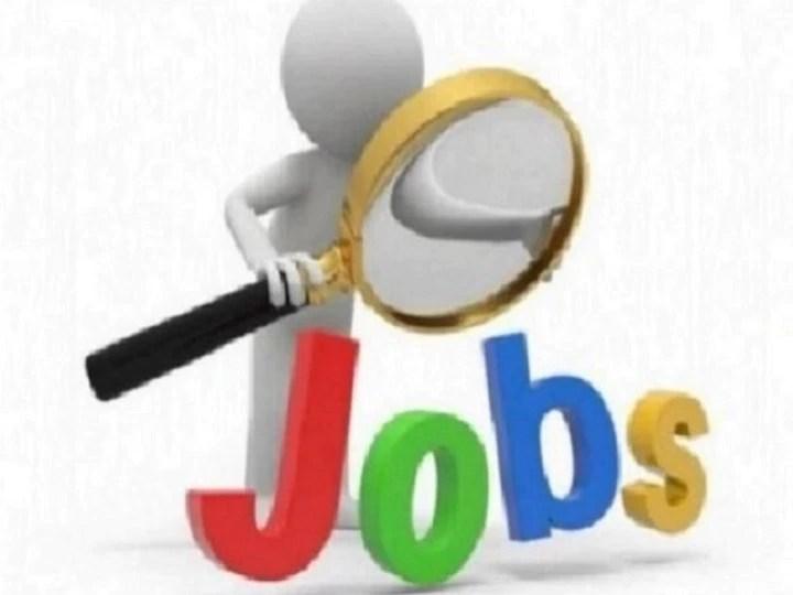 Uttarakhand High Court Law Clerks: उत्तराखंड हाईकोर्ट में लॉ क्लर्क की भर्ती, 31 जनवरी तक करें अप्लाई, सैलरी 35000 रूपये