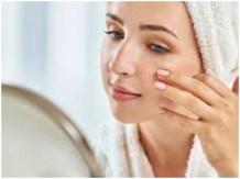 Skin Tips: 30 की उम्र के बाद भी स्किन को ग्लोइंग और जवान बनाए रखें, इन 5 एंटी एजिंग टिप्स के साथ