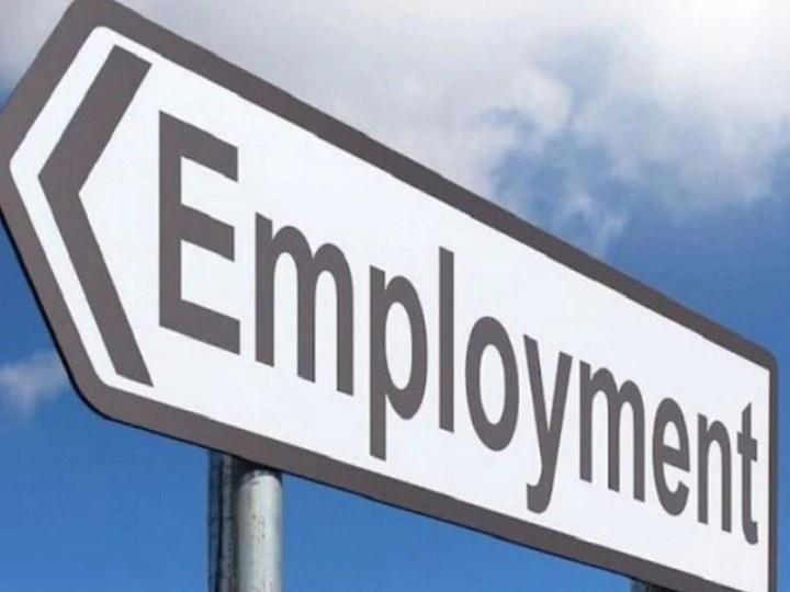 NTA Recruitment 2021: नेशनल टेस्टिंग एजेंसी ने विभिन्न पदों पर मांगे आवेदन, nta.ac.in पर इस तारीख के पहले करें अप्लाई