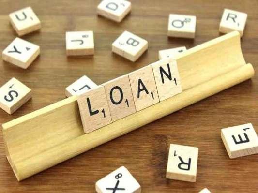 बिना सोचे समझें Loan Restructuring का बनाएंगे प्लान तो उठाना पड़ सकता है रिस्क, जान लें इससे जुड़ी ये बातें