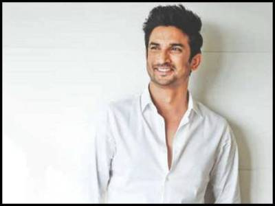 Sushant Singh Rajput Case: Ambulance driver revealed, 'Suicide is not murder, how will the leg be broken by hanging?'