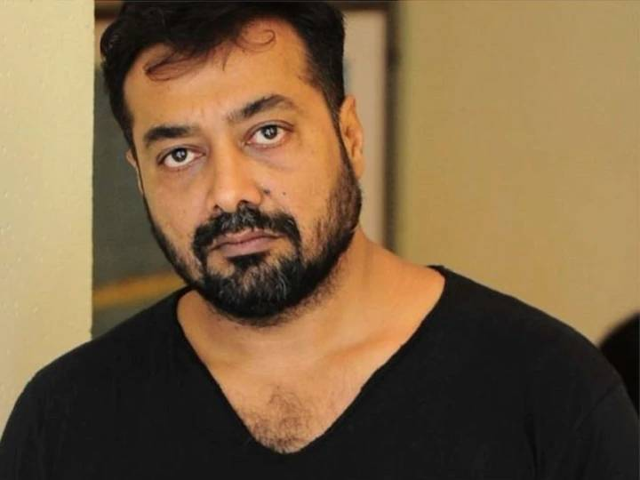 Mumbai Police sends summons to Anurag Kashyap, to question about sexual exploitation case at 11 am tomorrow