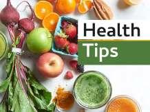 Health Tips: एंटीऑक्सीडेंट्स से भरपूर ये 5 सब्जियां रखेंगी आपको कैंसर के खतरे से दूर