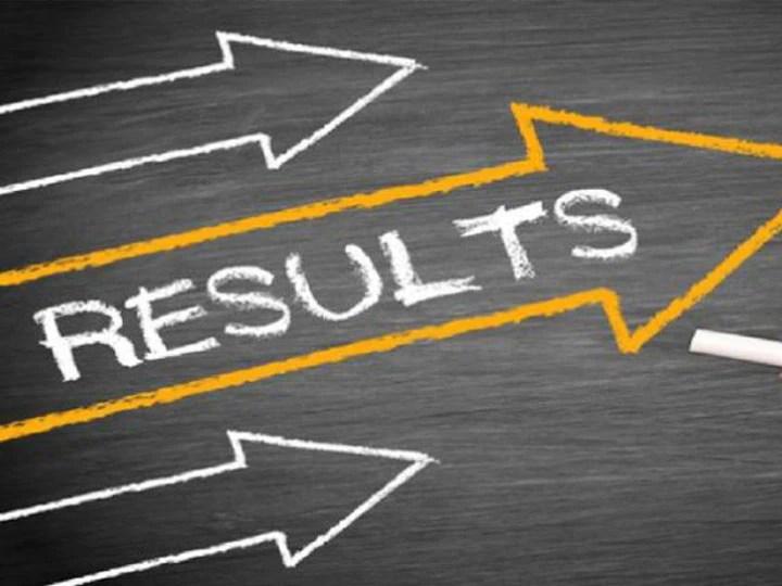 IBPS clerk result 2020: जारी हुआ आईबीपीएस ऑफिस असिस्टेंट प्रीलिम्स परीक्षा रिजल्ट, ऐसे चेक करें IBPS Clerk के नतीजे