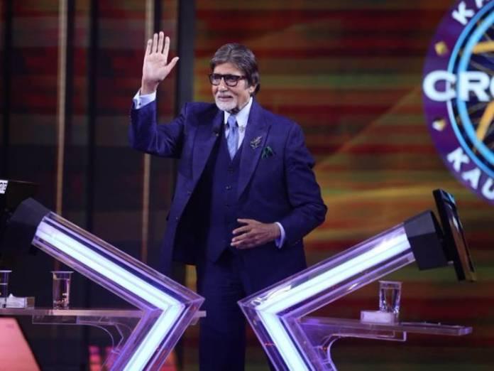 Kaun Banega Crorepati 12: Bal Thackeray के घर उतारी थी Jaya Bachchan की आरती, शो के दौरान सुनाया बिग बी ने किस्सा…