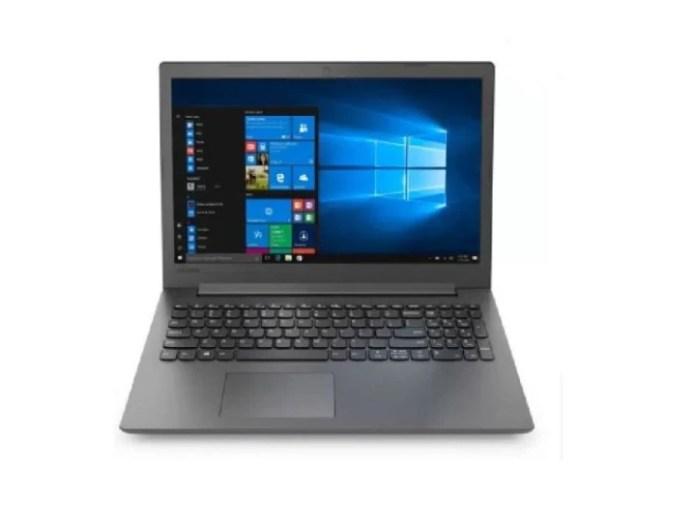 वर्क फ्रॉम होम के लिए चाहिए नया Laptop, तो 30000 के अंदर ये ऑप्शंस बन सकते हैं आपकी पसंद