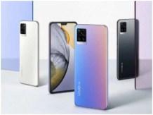 कल लॉन्च होगा Most Awaited फोन Vivo V20 Pro 5G, फीचर्स में OnePlus के इस फोन को देगा टक्कर