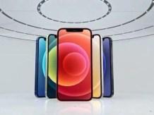 IPhone 12 Pro को बनने में आता है करीब 30,000 का खर्च, जबकि भारत में 1 लाख से अधिक है कीमत