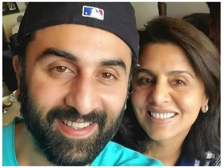 Deepika Padukone और Katrina Kaif से Ranbir Kapoor के ब्रेकअप पर कुछ ऐसा था मां Neetu Kapoor का रिएक्शन!