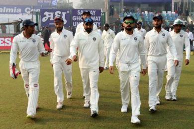 WTC: वर्ल्ड टेस्ट चैंपियनशिप में इन भारतीय खिलाड़ियों का रहा जलवा, जानिए किसने बनाए सबसे ज्यादा रन और किसने लिए सबसे ज्यादा विकेट