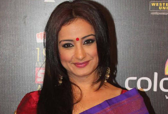 Image result for DIVYA DUTTA