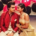 Well, this is obviously good news for all the 'Kaira' fans.