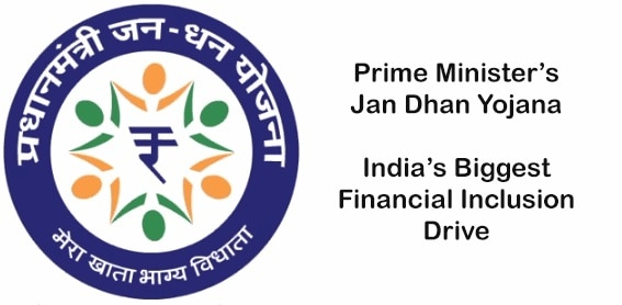 Image result for jam योजना