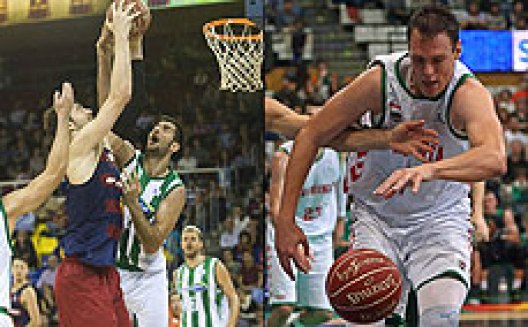 acb,liga endesa,pivotworld9,supermanager