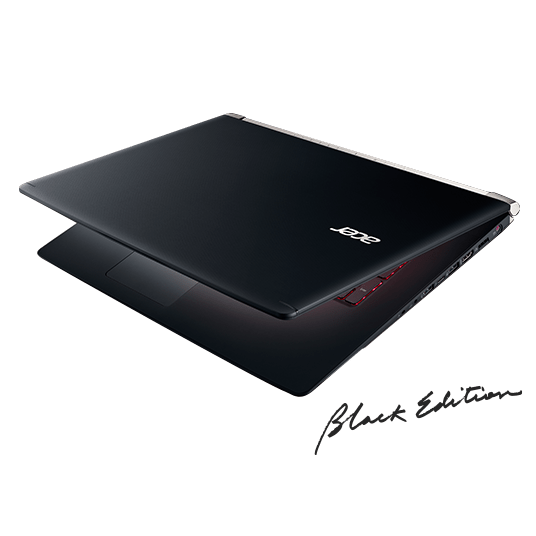 https://i1.wp.com/static.acer.com/up/Resource/Acer/Laptops/Aspire_V_Nitro/Images/20150917/Aspire_V_Nitro_black_edition_series_main.png?w=620