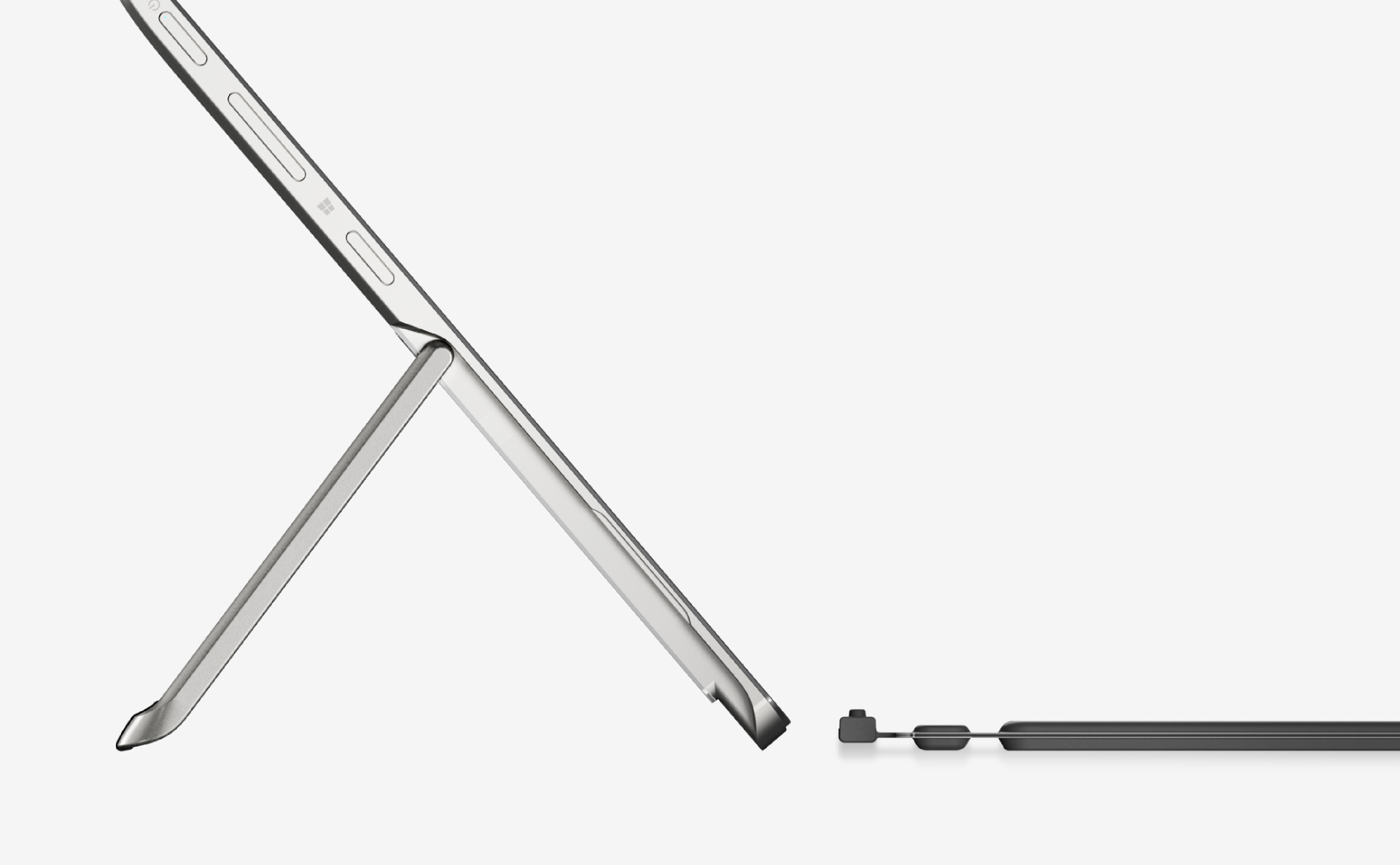 Acer Aspire Switch Alpha 12